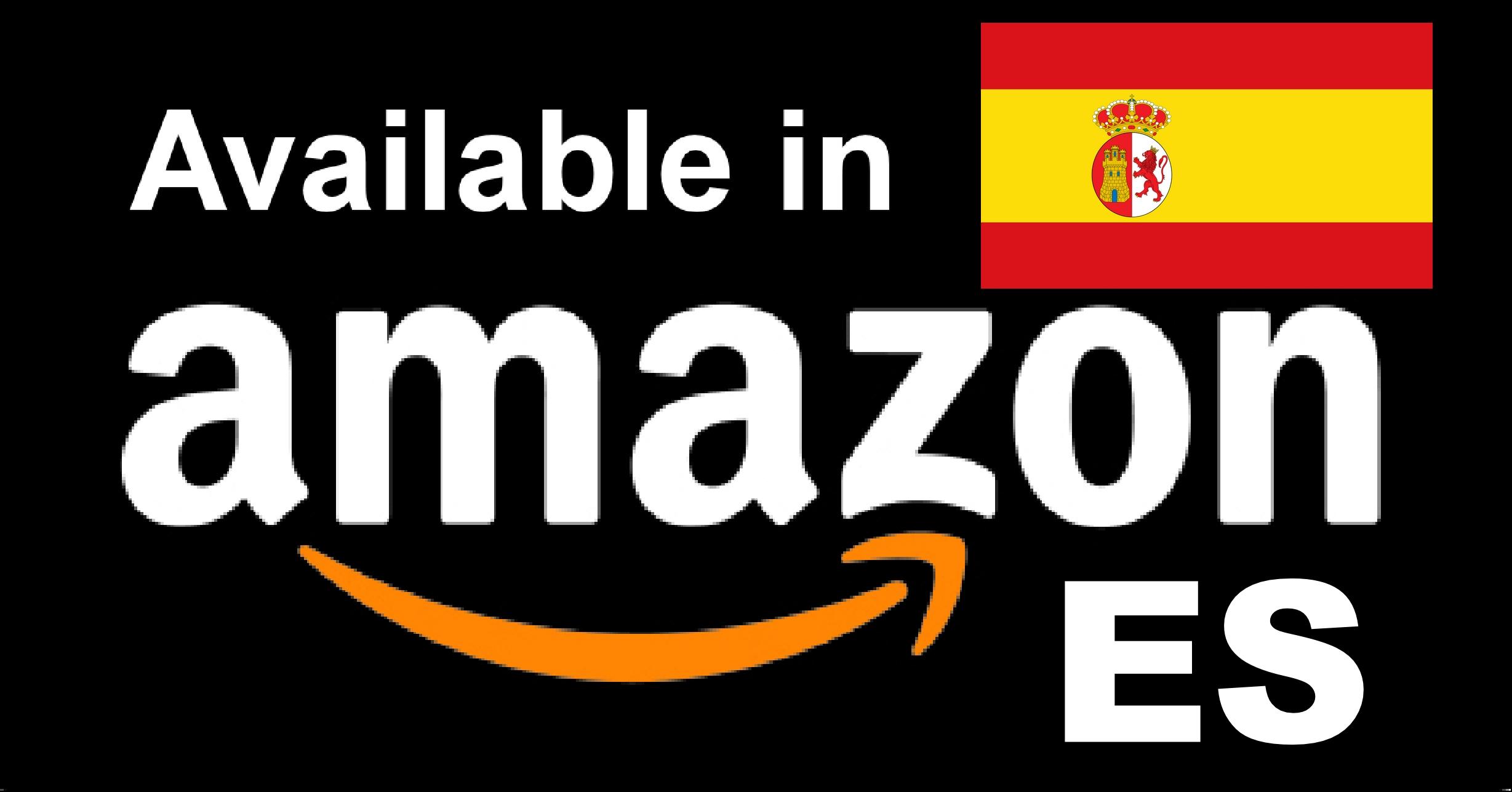 AmazonFranceBMF