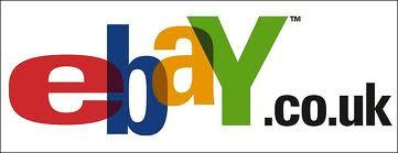 Ebay UK BMF wallets