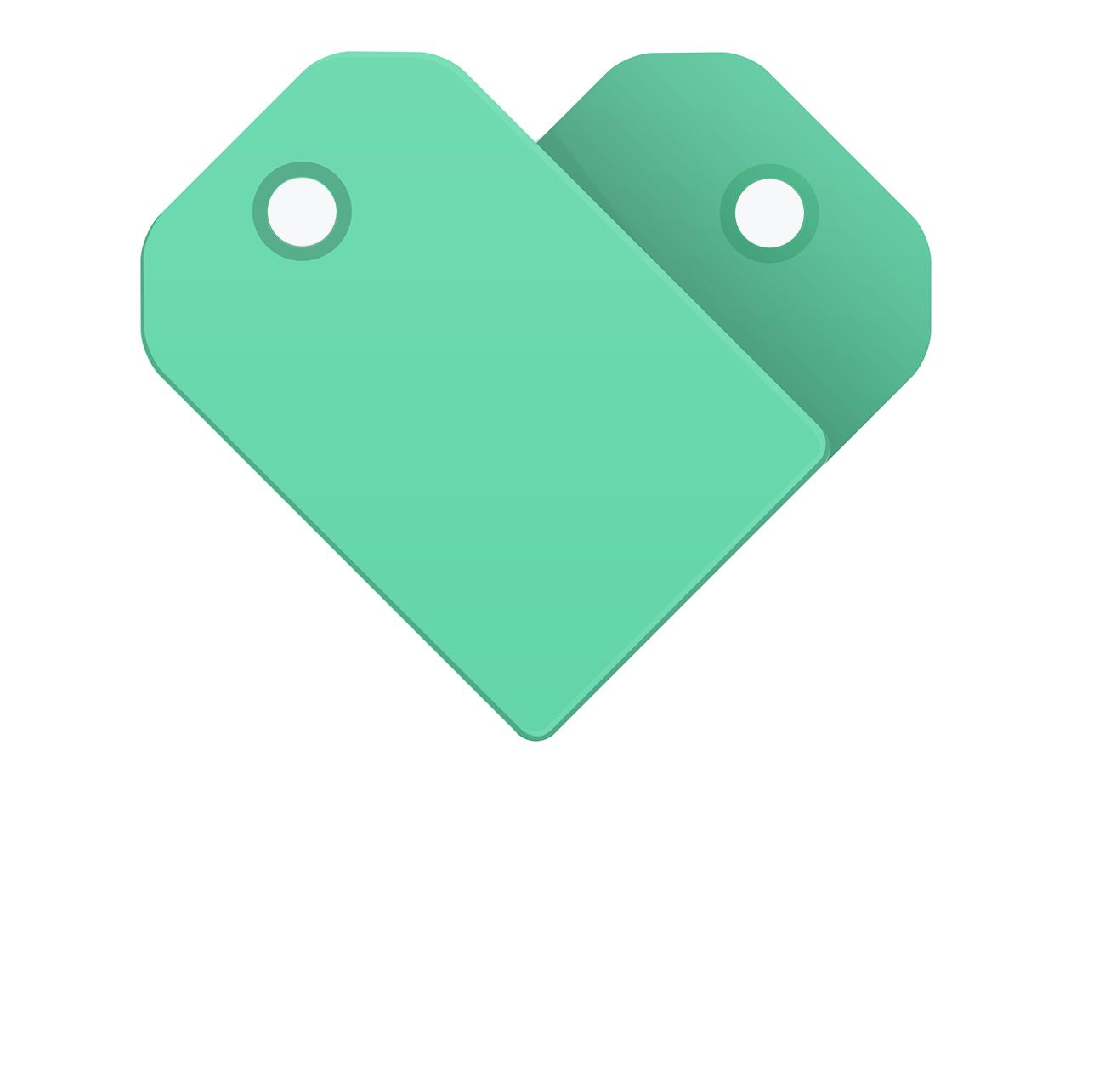 Shop at Storenvy BMF Wallets